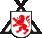 LV-Hessen Logo